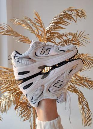 🌸 женские кроссовки new balance 530