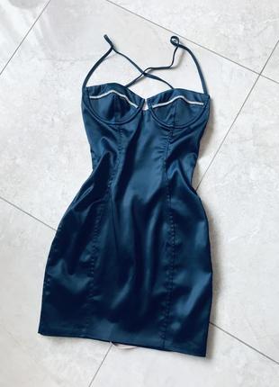 Плаття oh polly