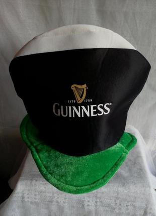 Шляпа тематическая