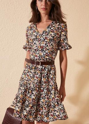 Супер сукня