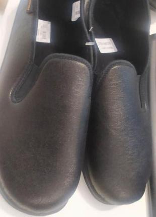 Ортопедические туфли 47 48размер 350 грн