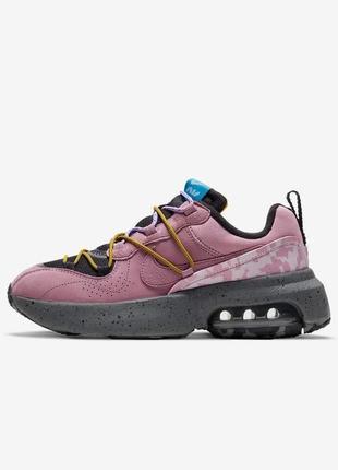 Кросівки nike air max viva жіночі