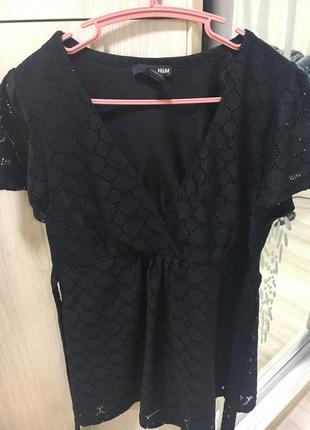 Кофточка стильная. ассортимент товара на сайте https://www.instagram.com/mandarin.shopp/