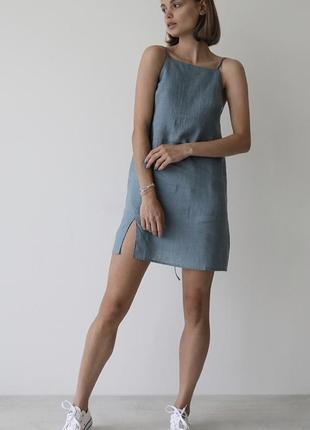 Платье мини stlkatin xs-s