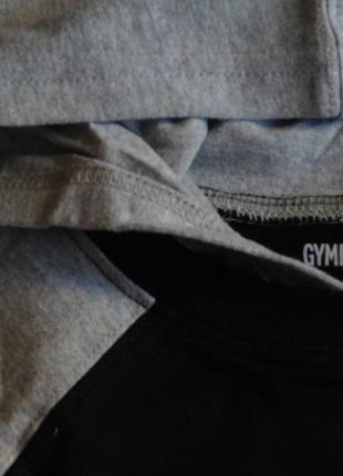 Разм.4т,5т. gymboree реглан,худи с капюшоном. в наличии!5 фото
