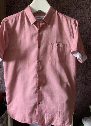 Рубашка sedawood state, l