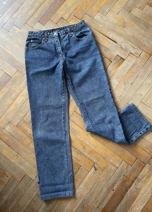 Джинси / джинсы armani jeans