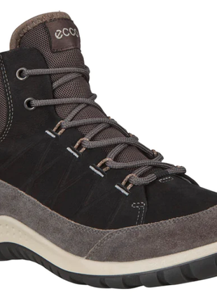 Ботинки женские ecco, размер 41