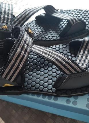Мужские сандали розмір-45-47