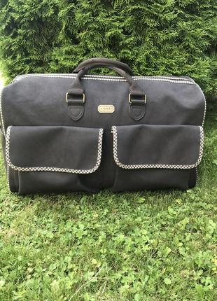 Aramis дорожная сумка большая