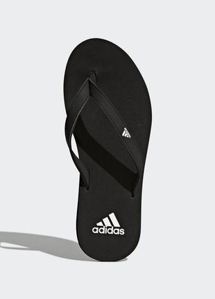 Adidas женские вьетнамки. оригинал.