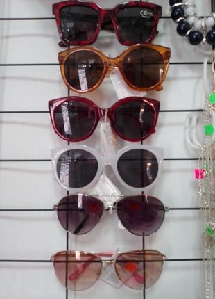 Очки окуляри ейвон,эйвон,avon,oriflame