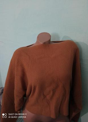 Реглан, свитер, кофта.