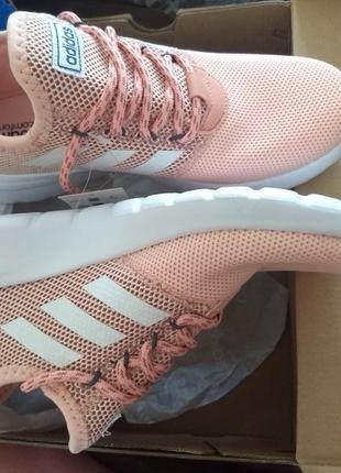 Продам женские летние кроссовки adidas running course a pied ee8272