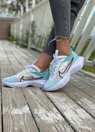 Шикарные женские кроссовки топ качество 🎁4 фото