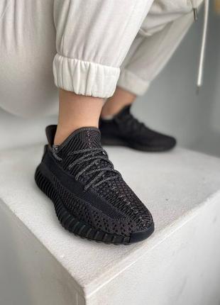 Кроссовки adidas yeezy boost💥