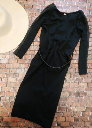 Платье по фигуре2 фото