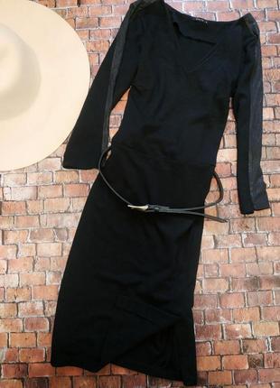 Платье по фигуре1 фото