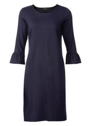 Шикарное платье с карманами3 фото