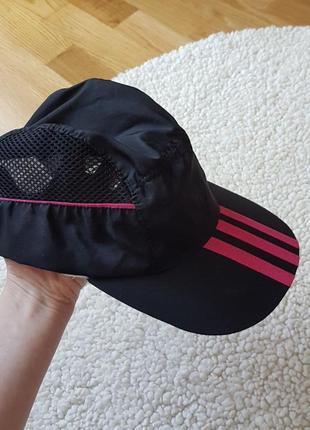 Бейсболка кепка жіноча