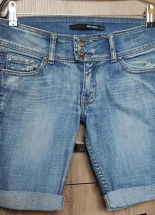 Джинсові шорти, джинсовые шорты