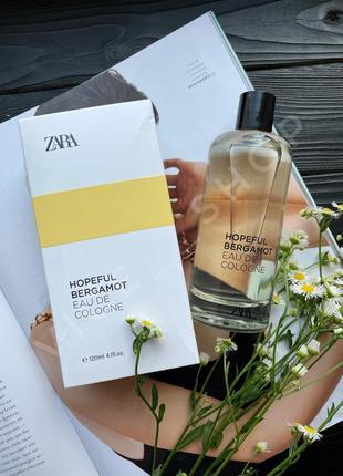 Zara духи парфюм туалетная вода одеколон испания оригинал