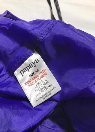 Женская юбка papaya5 фото