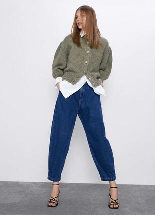 Стильные джинсы слоучи,мом,бойфренды ,свободные джинсы 🔥😍