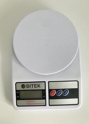 Ваги, кухоні ваги, кухонные весы, электро весы.