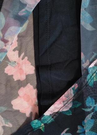 Платья сарафан4 фото