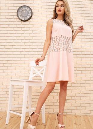 Женское летнее платье (разные цвета)9 фото