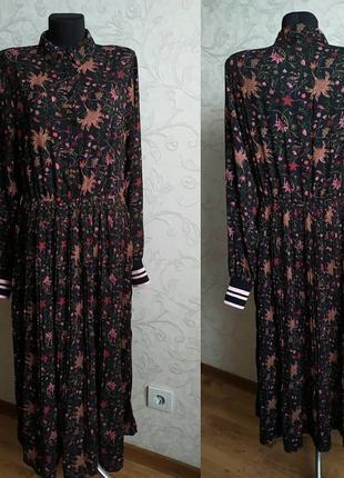 Платье eksept1 фото