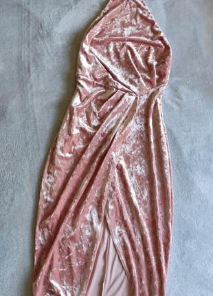 Идеальное платье missguided♥️🔥
