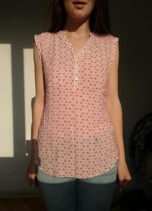 Стильна блузочка