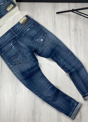 Replay джинсы 👖