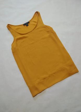 Майка блузка топ блуза primark