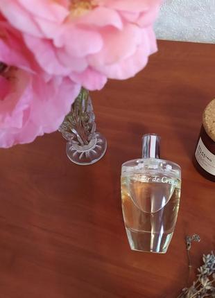 Парфумована вода для жінок lalique fleur de cristal
