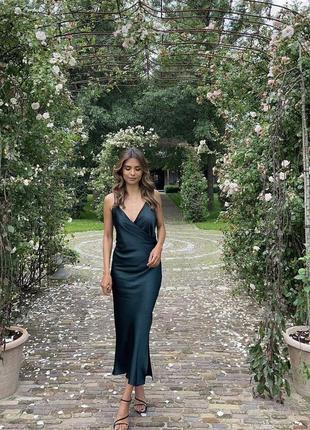 Zara платье сукня
