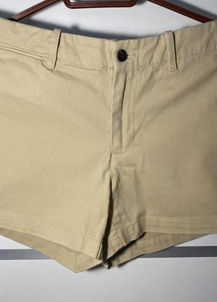 Женские шорты ralph laurent sport