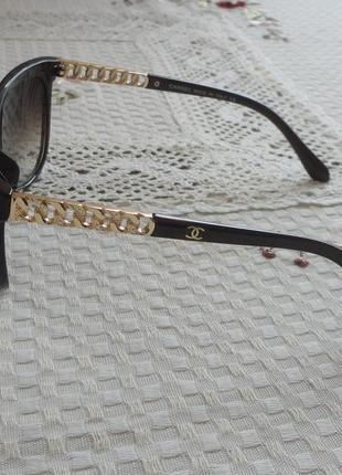 Супер новые  солнцезащитные очки  италия4 фото