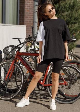 Велосипедки5 фото