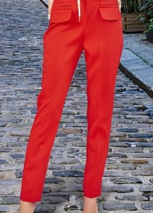 Красивые брюки (м-0297)