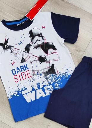 Піжама star wars 💫