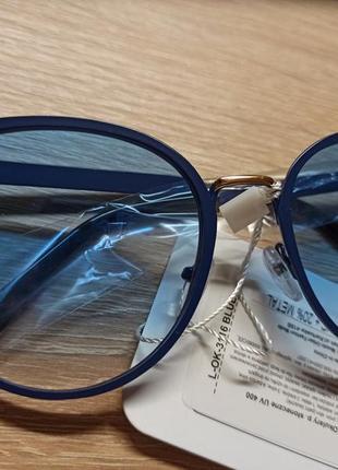 Солнцезащитные очки moodo