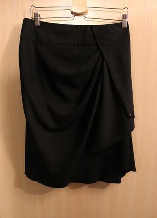 Шикарная юбка sportmax max mara оригинал