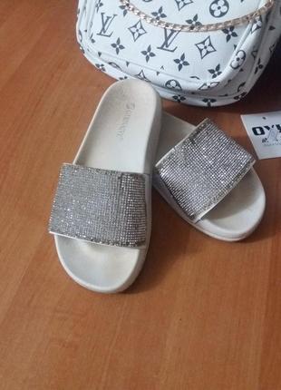 Обувь 36-37рр6 фото