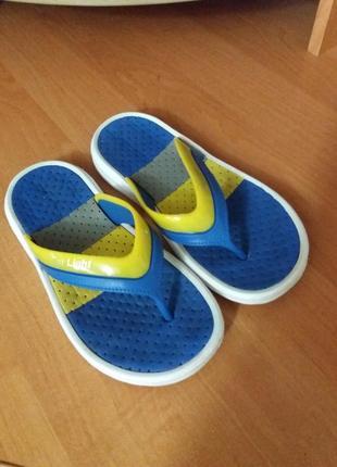 Обувь 36-37рр8 фото