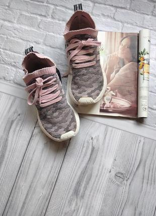 Кроссовки adidas boost,оригинал!