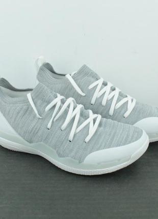 Оригинальные кроссовки reebok ultra circuit grey