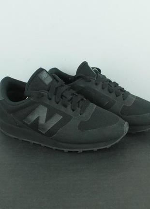 Оригинальные кроссовки new balance 430 70s running